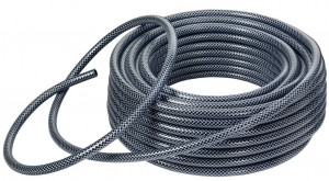 CABLAIR ESD HOSE Air Line Accessories
