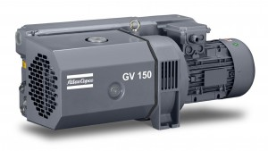 AT9681-GV150-vacuum-pump