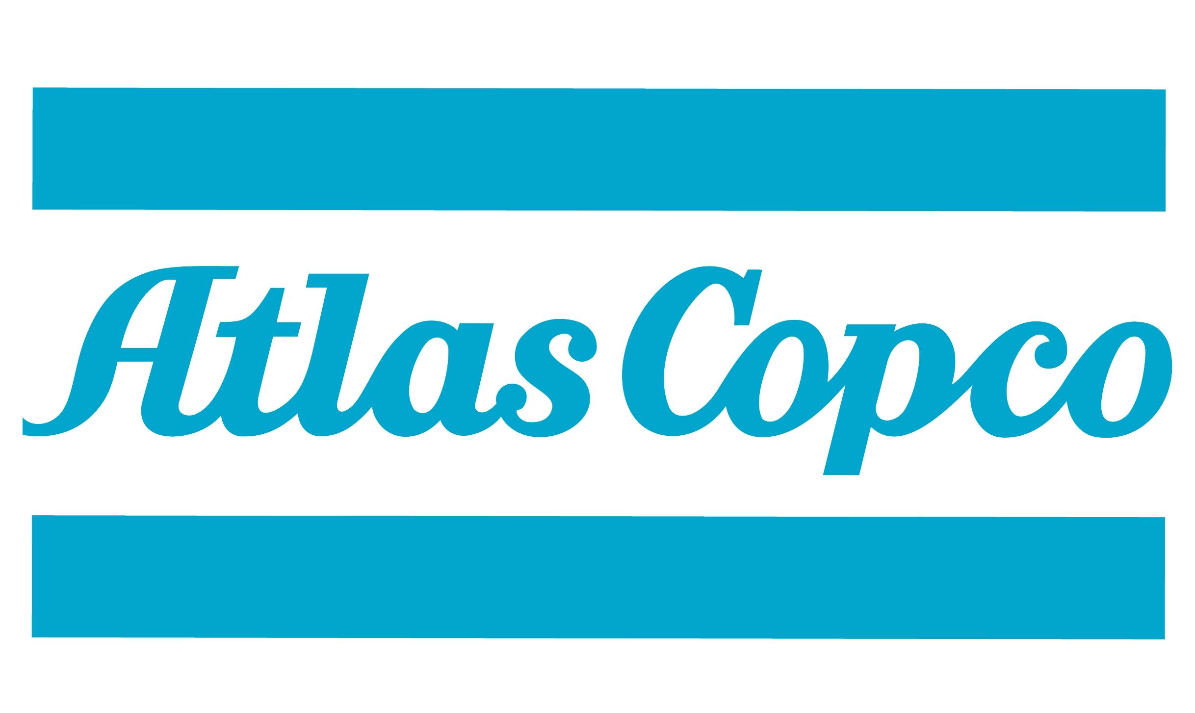 ATLAS COPCO (2436 x 1453)