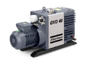 GVD_40_2-stage_oil-sealed_rotary_vane_pump_packR_ac0061389_456