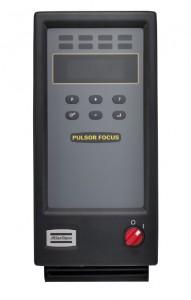Pulsor Focus 4000-C-PB-HW : Pulsor Focus Controller with ProfiBus