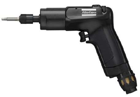 S2305 : PRO direct drive screwdriver