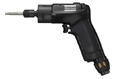S2326 : PRO direct drive screwdriver