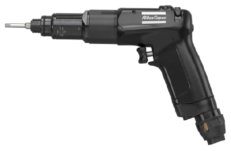 S2451-P : PRO shut-off screwdriver