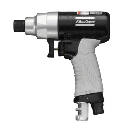 W2110 : PRO impact wrench