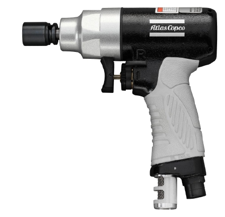 W2111 : PRO impact wrench