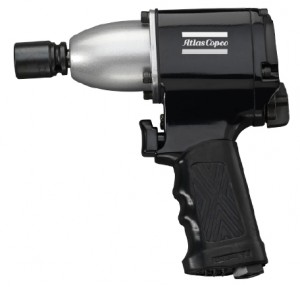 W2210A : PRO impact wrench