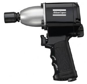 W2210A : PRO impact wrench