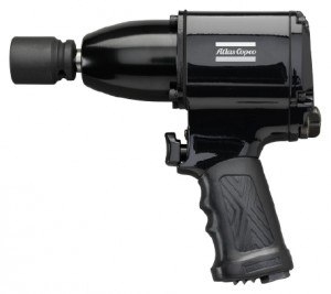 W2216 : PRO impact wrench
