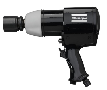 W2219 : PRO impact wrench