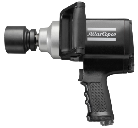 W2220 : PRO impact wrench