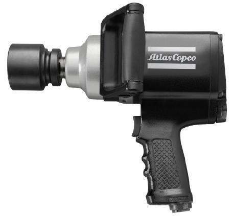 W2220 : PRO impact wrench