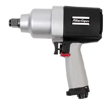 PRO Explosion Proof Impact Wrench, ATEX certified